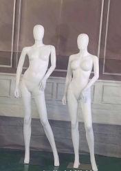 Nuevos productos de la línea de cintura Sexy maniquíes Cuerpo Femenino