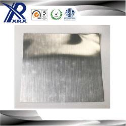 304 Placa de espelho de Aço Inoxidável Sheet Trefileria Board