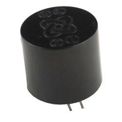 Alta Precisão do Sensor de ponta de mercúrio do Interruptor de Inclinação