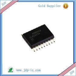 Интегральная схема Uln2803adwr SOP18 Пожилая пара транзистор микросхема массива