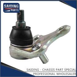Saiding Auto Ball Joint für Toyota RAV4 Sxa10 43330-49025