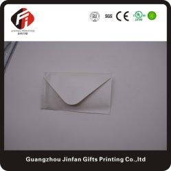 Tarjetas de invitación de boda ecológica, el saludo de la tarjeta de Feliz cumpleaños