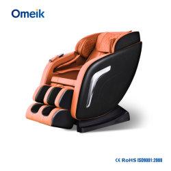 多機能の贅沢で最もよく完全なボディ電気マッサージの椅子