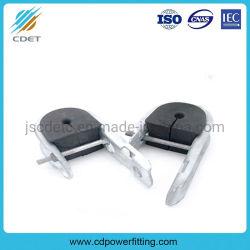 خطاف J لتعليق الأجهزة بالقطب الصيني