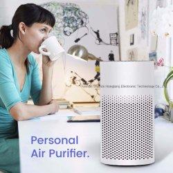 2019 La vente de purificateur d'air chaud avec la maison, bureau, utilisation de la voiture