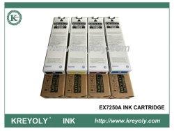 Color COM EX7250A Cartucho de tinta