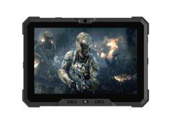 12,1 pouces Tablet PC industriel robuste IP67 tablette Android tablette pour le matériel de communication portable