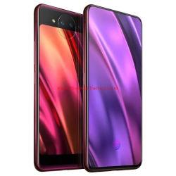 """Nieuwe Originele Smartphone voor Vivoo Nex 3 Mobiele Telefoon 6.39 """" de Telefoon 8GB 256GB van de Vingerafdruk van het Scherm Slimme Mobiele Telefoon Cellphone 4G Mobiele Telefoon"""