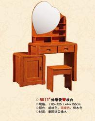 Доливать в левом противосолнечном козырьке письменный стол и трюмо в стиле любви с наружных зеркал заднего вида ящиками