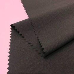 Tessuto a quattro vie di /Spandex di stirata della mini banda per il tessuto di tessile