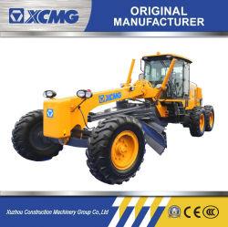 XCMG Bewegungssortierer Gr135 mit Trennmaschine und Schaufel für Verkauf
