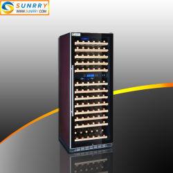 Коммерческие расширительного бачка радиатора охлаждения расширительного бачка вино с емкостью 320 л