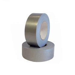 Etanche Silver du ruban adhésif pour fixer la moquette de coutures et les tuyaux de couture