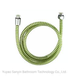 Sanyin TUBO TUBO Tubo de PVC sanitaria