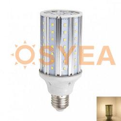 Lampe LED Osyea-maïs 35W pour l'entrepôt usine voie de garage Jardin allée de la rue