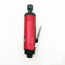 """Gli strumenti 1/4 della smerigliatrice dell'aria """" 1/8 """" di matita pneumatica muoiono la smerigliatrice"""