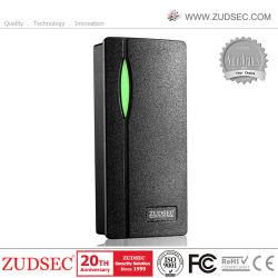 De goedkope Lezer Over lange afstand van de Kaart 125kHz RFID van Em van de Aanbieding RS232
