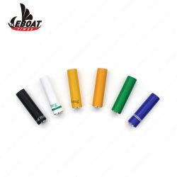 Eboattimes nessun kit colante 808d Cartomizer del dispositivo d'avviamento della E-Sigaretta per 808d Ecig