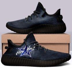 أزياء ديزيغ عارضة أحذية عالية المستوى من القماش لأزياء أحذية رياضية المشي لمسافات طويلة أحذية ماش أحذية الجري أحذية سنيكر