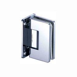 Душ латунные петли двери/душ хомут крепления петель двери/душ дверные петли оптовые продавцы/душ верхний шарнир двери петли/раздел Оборудование/тяжести петли