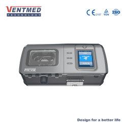 CPAP Apap Bipap машины для использования в домашних условиях апноэ сна машины медицинского аппарата ИВЛ с маркировкой CE утвержденных