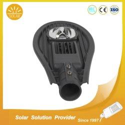 Дешевые цены хорошего качества светодиодный светильник с улицы является водонепроницаемым и высокий люмен