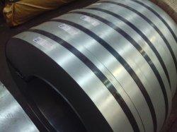 Закаленные и отпущенной стали газа C75s сталь катушек для резки Bandsaw ножей