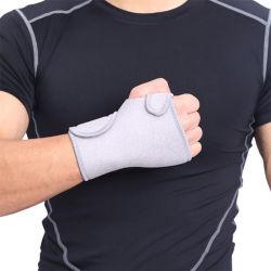 Aangepaste Neopreen Bowling Sports Medische Orthopedische Handwortel Tunnel Pols Ondersteuning Splint Brace Voor De Sportschool