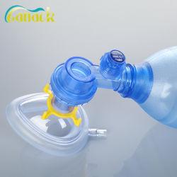 Medizinisches Produkt - Sresuscitation - Kleinkind