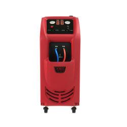 Automatisches Senden-flüssiger Öl-Selbstaustauscher (Modell des niedrigeren Preises)