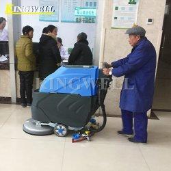 Kw-510 sol industriel épurateur pour supermarché