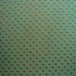Cambrella Cruz / DOT Nonwoven Fabric