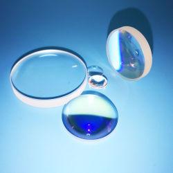 Оптические Двояковыпусклые Линзы , Увеличительные Стекла/ Линзы