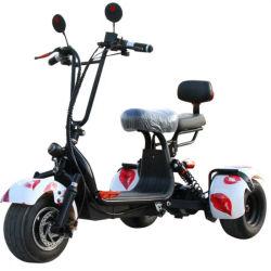 Elektrisches Schmutz-Fahrrad-elektrisches Fahrrad für Kind-elektrisches Minimotorrad mit Doppelsitzen