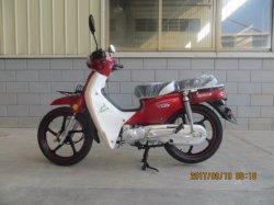100cc nieuwe Welp Marokko Becane/Benelli C100 Moto/Motorfiets (SL100-C1)