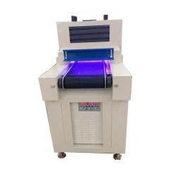 LED UV Sistema de Cura para Impressão Offset máquina de impressão UV LED de cura de tinta