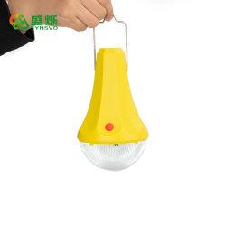 شروق شامل [سلر بنل] قوة 100% [سلر بوور] و [بويلد-ين] بطارية كلّ مصباح, يستطيع حملت إلى في أيّ مكان بعد يحمّل