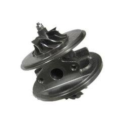 BV39 Turbo Core de autopartes 54399880022 Cartucho del turbocompresor para Audi, VW