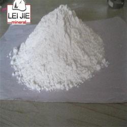 Ultra- Amende la masse de la poudre de carbonate de calcium pour le plastique de remplissage