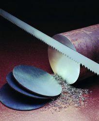 27*0.9mm Benxi Hilfsmittel-bimetallisches Bandsäge Baldes Material von Austrial Bohler mit guter Qualität