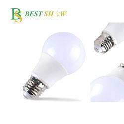 حماية من زيادة التيار المفاجئة مقبس برغي الرقاقات Epistar بقوة 2500V بقدرة 3000 فولت SMD 5730 مصباح LED