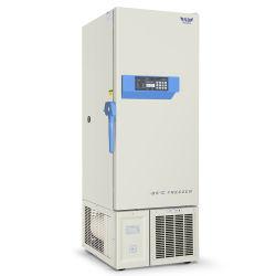 Grad-ultra niedrige Temperatur-Gefriermaschine des Krankenhaus--86 mit Cer