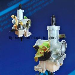 Cg150 pièces pièces du moteur de moto Moto carburateur/CARBURATEUR