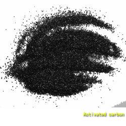 [كل-بسد] كرويّ [أكتيفد] كربون مع عنصر يود 400-1000