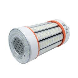 LED-vervangingslampen voor HID-lampen van 1000 watt 70000lm 480V