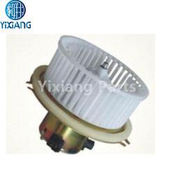 De elektrische Ventilator van de Motor van de Ventilator van Auto 8208-49501 voor Hitachi