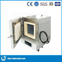 Hochtemperatur-Elektrische Keramikmuffelofen/Laborgeräte