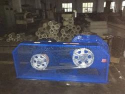 Lowe Raíces de alta eficiencia de energía Bomba de vacío para el transporte de monóxido de carbono