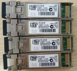 De Optische Module van de Vezel van sFP-10g-SR van Cisco