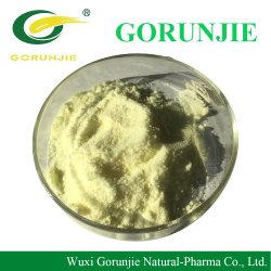 100% Natural extracto de piel de maní Luteolin el 80%, el 90%, el 95%, el 98% Fabricante